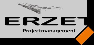 Technische kennis bij Infra projecten